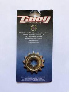 Bilde av TALON TG108 - (428)