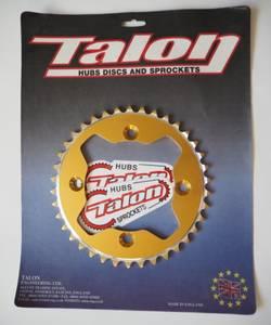 Bilde av TALON TR173 - (520)